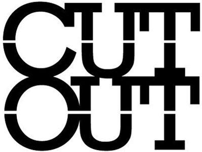 CUTOUT Magazine