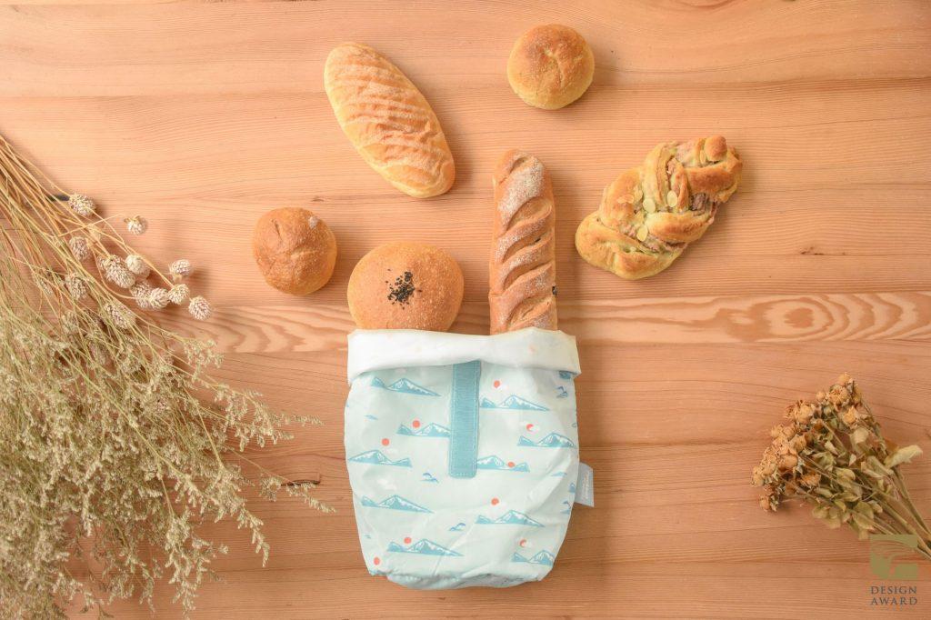 《Pockeat食物袋》(桐村國際,產品設計類,台灣)_03