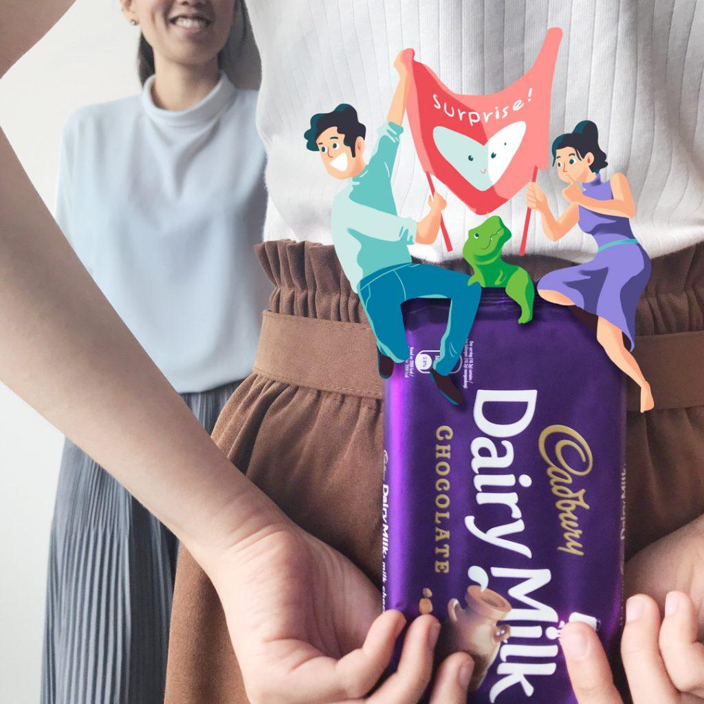 cadbury-milk-5