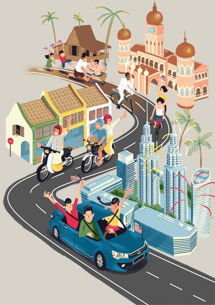 perodua-we-are-one-malaysia