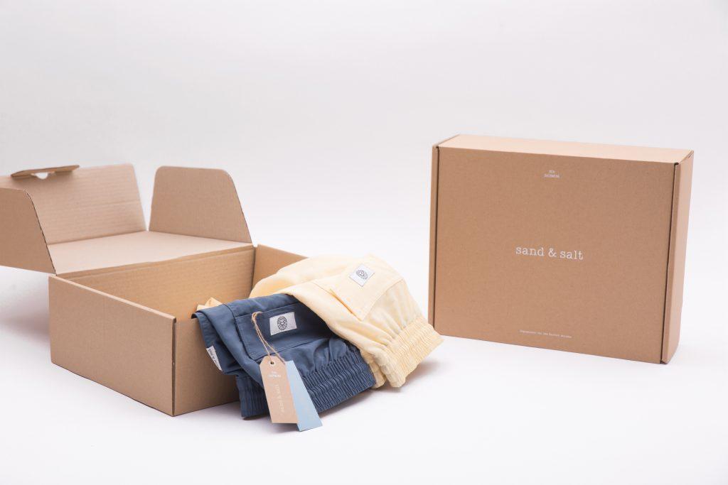 ss_box_shorts