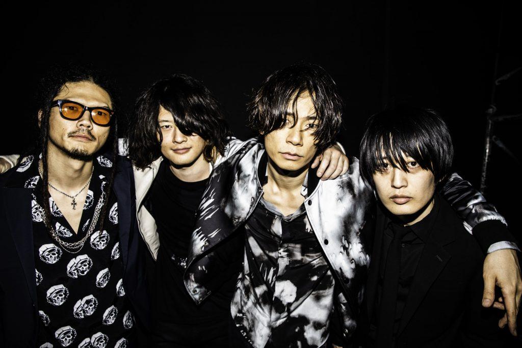 18.12_APHOTO_m-min