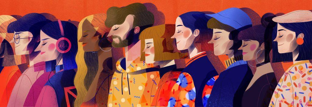 II_Corriere_Della_Sera_Editorial_Illustration_Final