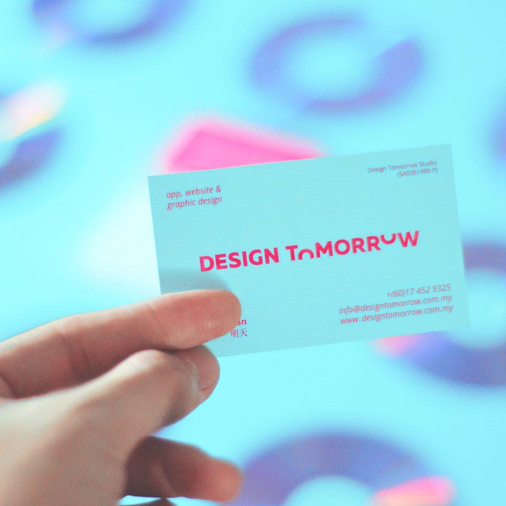 FR_DesignTomorrow_small