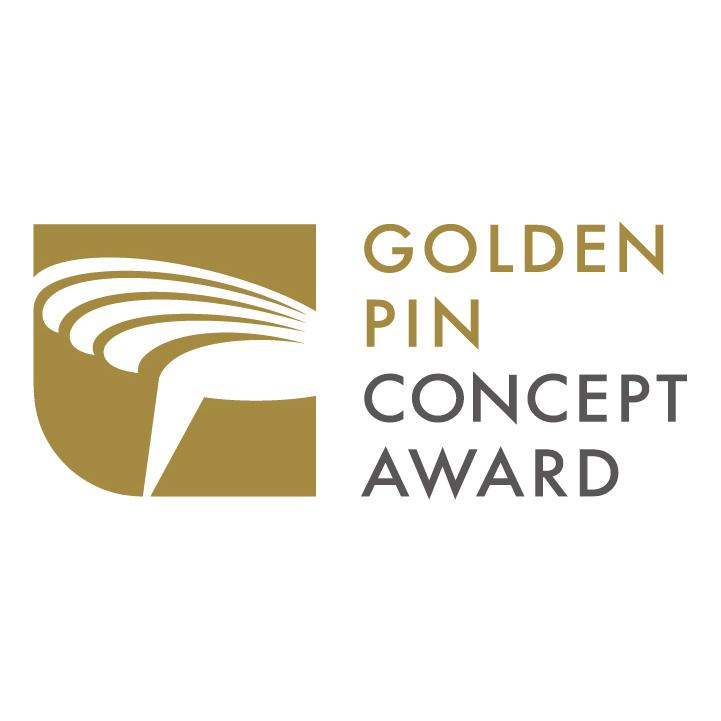 金點_concept Logo(OL)