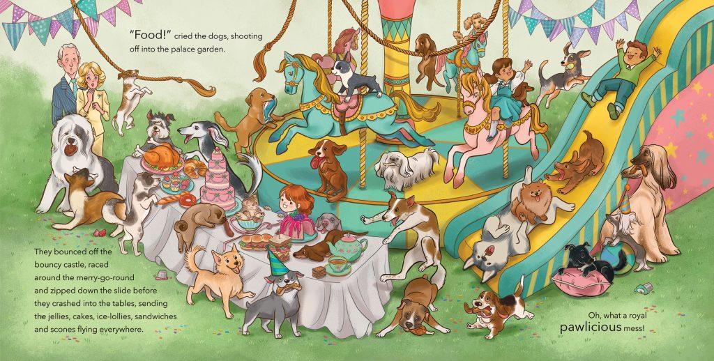 Royal Pups-pg20-21-small
