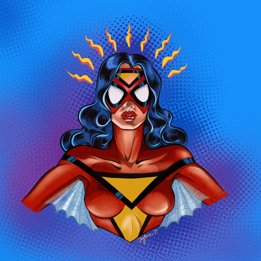 Spiderwoman-small