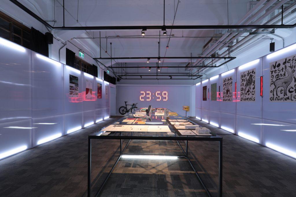 Golden Pin Design Award 2019 Winners Exhibition_02