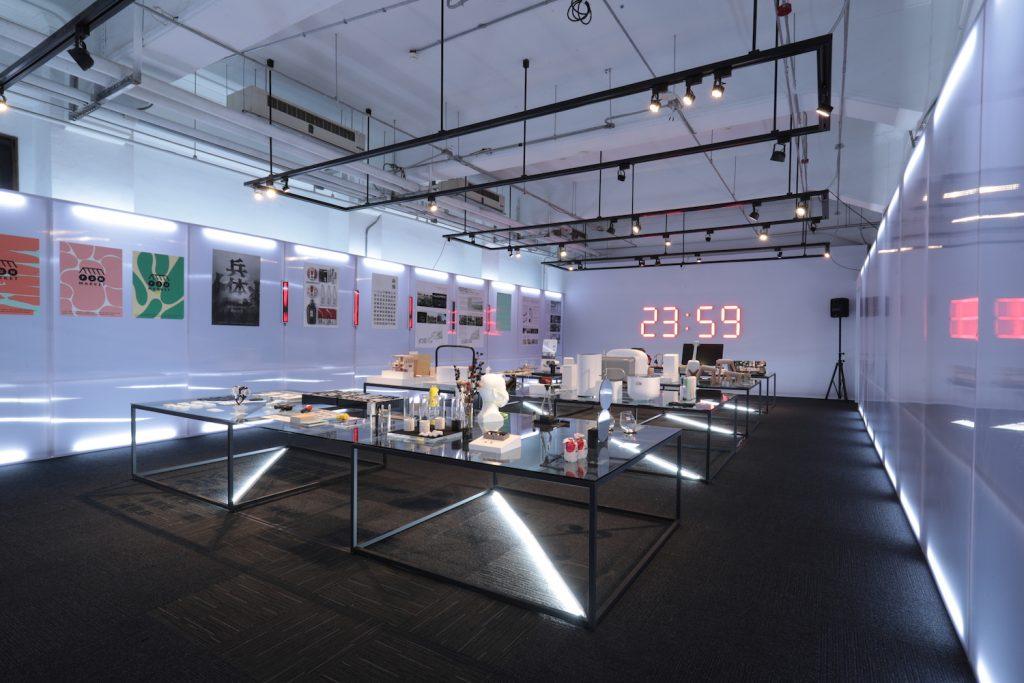 Golden Pin Design Award 2019 Winners Exhibition_05