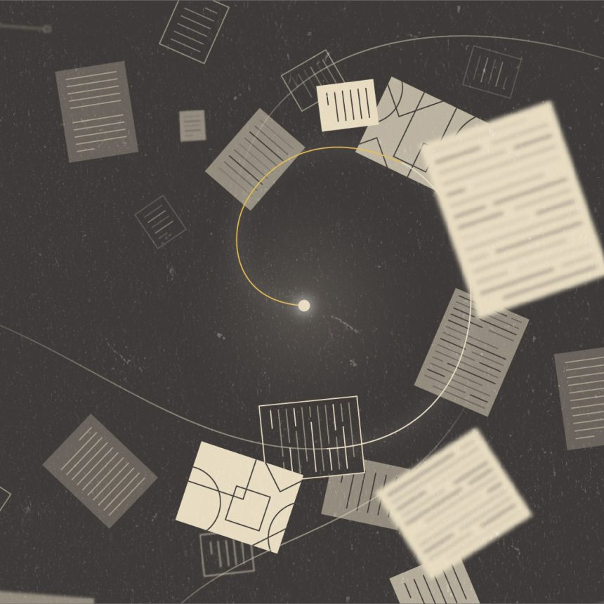 180301-設計腳本-清稿外框