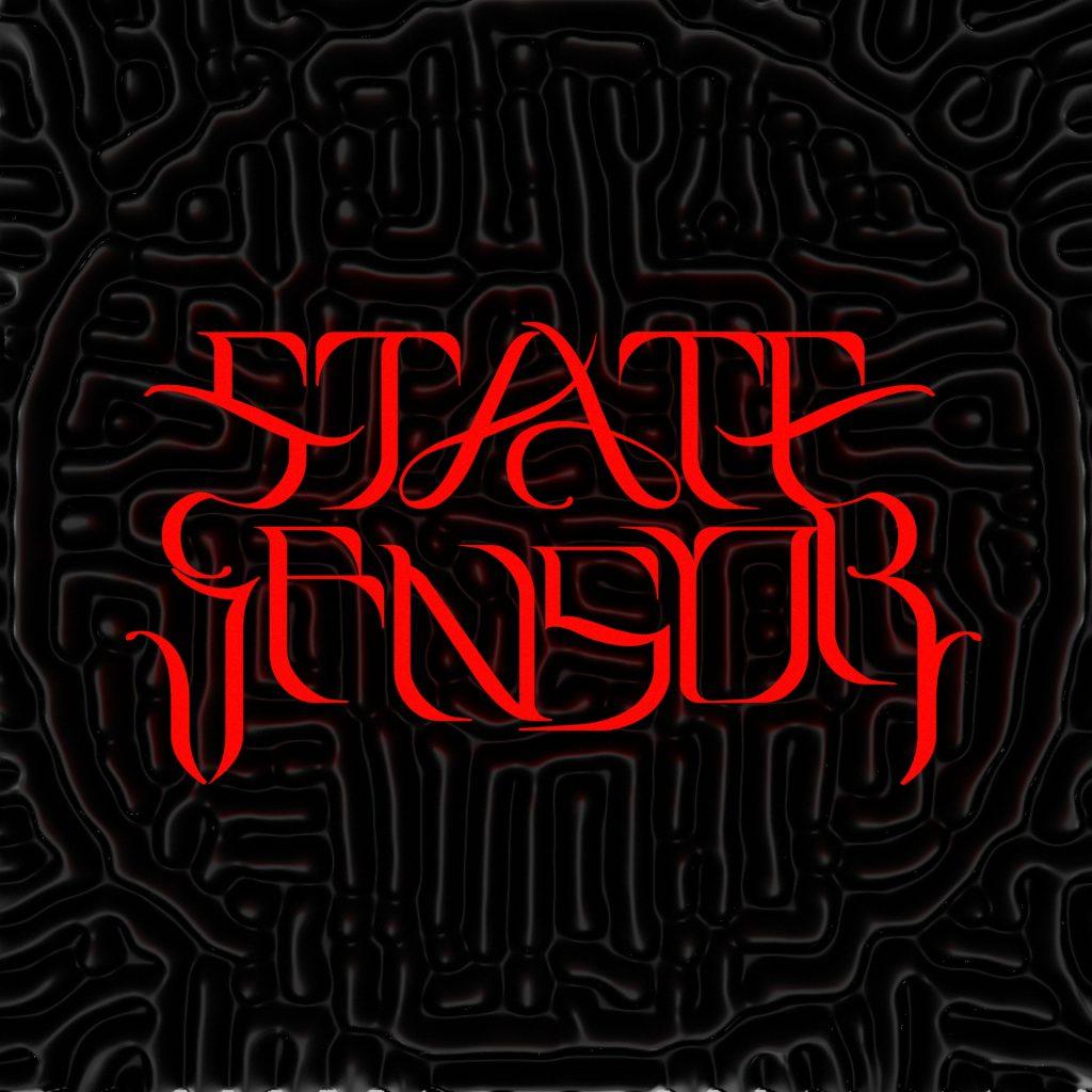 StateSensor3d