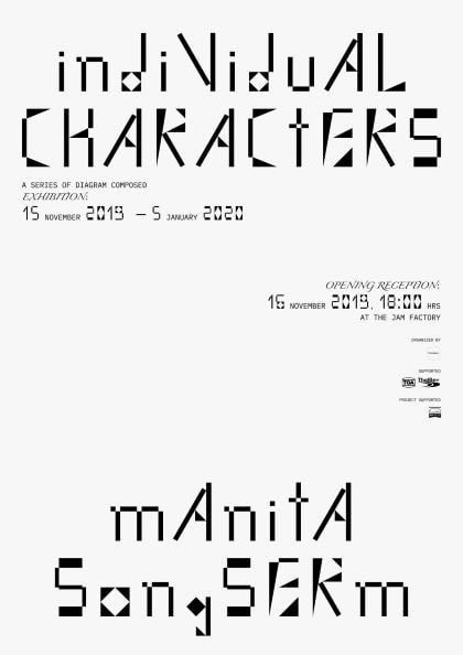 Poster_Manita_A1_1-min