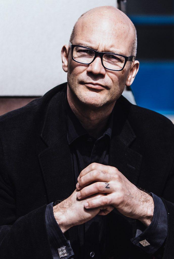 2020 GPDA Final Selection Juror|Marco Casagrande (Finland)