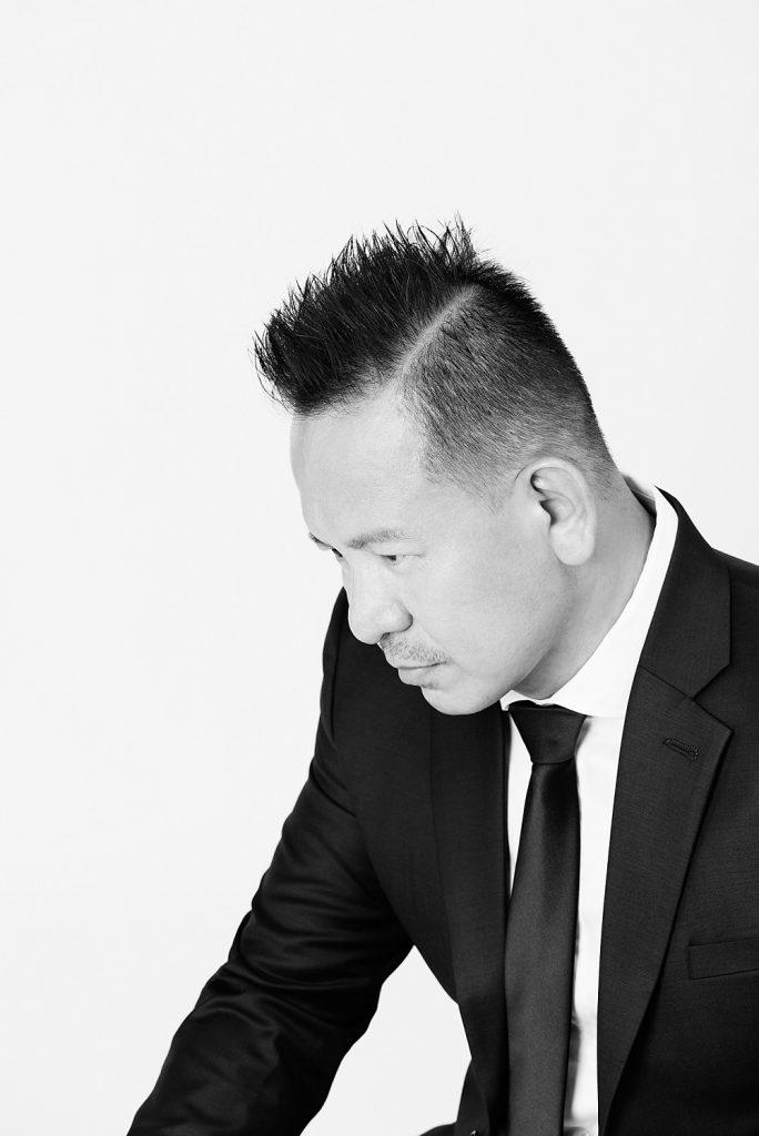2020 GPDA Final Selection Juror| Nathan Yong (Singapore)
