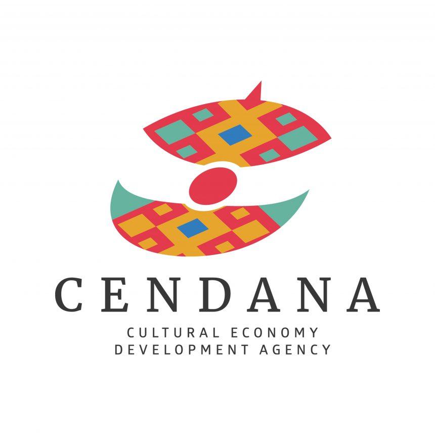 cendana_PSD