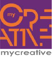 my creative_3-01